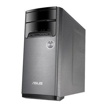 M32AD-0021C446GTS(i5-4460/4G/1T/720-2G/W8.1)獨顯電腦(福利品出清)