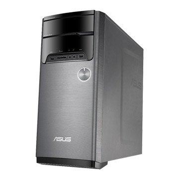 M32BF-0011C630GTS(A4-6300/4G/1T/G720-2G/W81)電腦(福利品出清)
