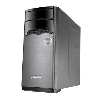 M32ADB-446GPNA(i5-4460/4G/1T/W81)電腦(福利品出清)