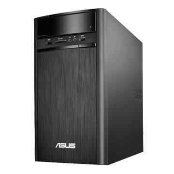 ASUS 華碩 K31DA-0021/0041A621UMT/W10四核電腦(福利品出清)