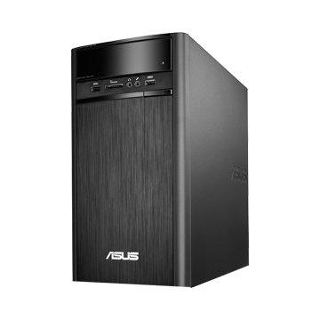 ASUS 華碩 K31CD-0011/0021A440UMT/W10電腦