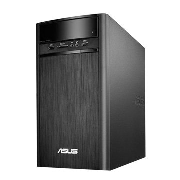ASUS 華碩 K31BF-0011A780R7T/W10電競電腦