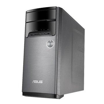 ASUS 華碩 M32CD-0211C670GXT/950/W10電競電腦(福利品出清)