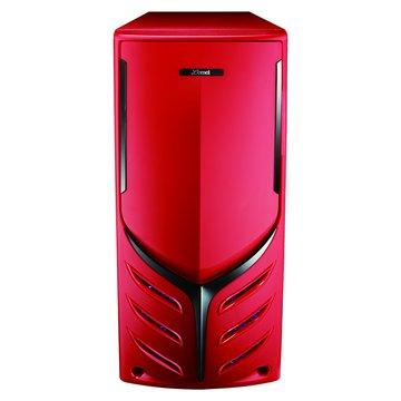 無雙旗艦SSD/i7-4770/660/W8電競電腦(福利品出清)
