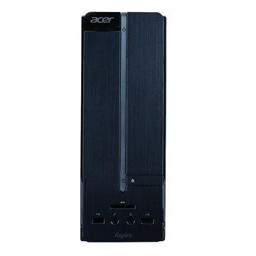 XC605/i3-4130/W8/3Y迷你電腦(福利品出清)