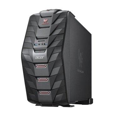 acer Predator G3-710-I56400/960/W10電競電腦
