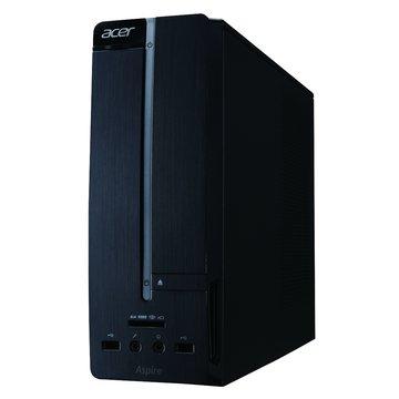 XC600/i3-3220/W8迷你電腦(福利品出清)