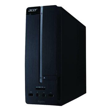 XC605/G3220/W8迷你電腦(福利品出清)