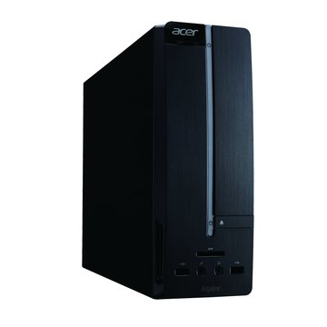 XC605/i7-4770/W8/3Y迷你電腦(福利品出清)