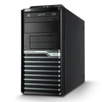 M2630GG3250/W8P商用電腦-到府收送(福利品出清)