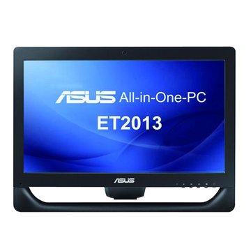 ET2013IUKI-B013L商用液晶電腦(福利品出清)