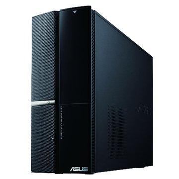 CP6230-34TG77(i3-3240/4G/500G/W7)迷你電腦(福利品出清)