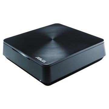 VM60-17U5R0A Vivo迷你電腦