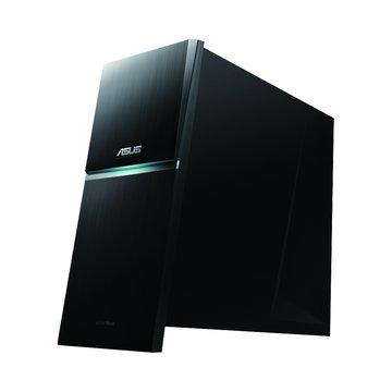 G10AC-477AA7E(i7-4770/8G/1TB/GTX670-1G/W7)電競電腦(福利品出清)