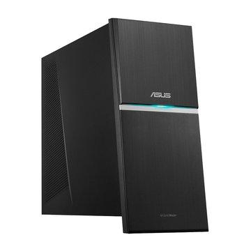 G10AJ-479IQNE(i7-4790/16G/2T+8GSSD/GT750-1G/W8.1)電競電腦(福利品出清)
