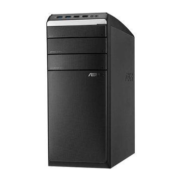 M51AD-479AANE(i7-4790/8G/1T/640-4G/W8.1)電競電腦(福利品出清)