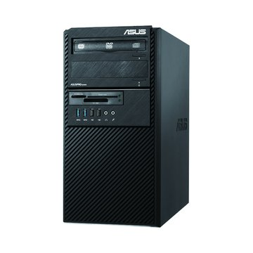 BM1AD-G3220024B(G3220/4G/500G/W8P)商用電腦(福利品出清)