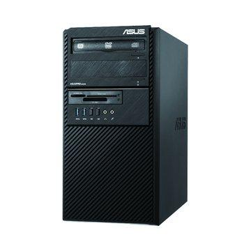 BM1AD-I34130022B(i3-4130/4G/500G/W8P)商用電腦(福利品出清)
