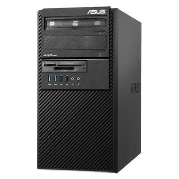 BM1AE-I54670005B(i5-4670/4G/500G/W8P)商用電腦(福利品出清)