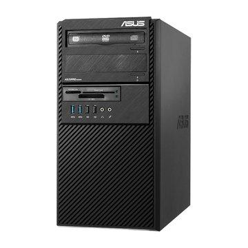 BM1AE-I74790157F(i7-4790/4G/1T/W81P)商用電腦(福利品出清)