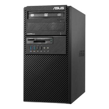 BM1AF-I54590235F商用電腦(福利品出清)