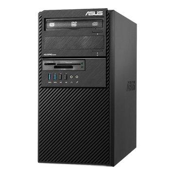BM1AD-G18405000商用電腦~到府維修(福利品出清)