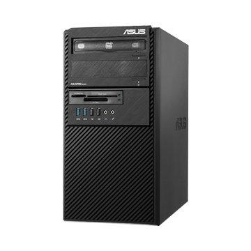 BM1AD-G32404970商用電腦~到府維修(福利品出清)