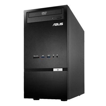 D310MT-I544600700商用電腦(福利品出清)