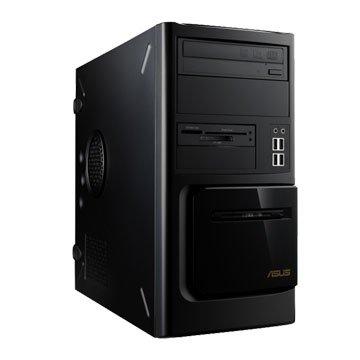 MD570-I54590271FW81降W7pro商用電腦(福利品出清)