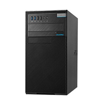 D520MT-0G44000084W10降W7pro商用電腦