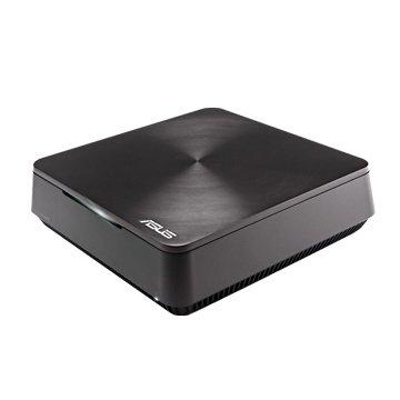 VM62-4005XTA Vivo迷你電腦