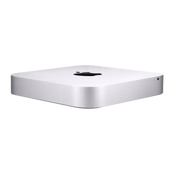 Apple Mac mini 2.5GHz 雙核心 500G 電腦 (MD387TA/A)