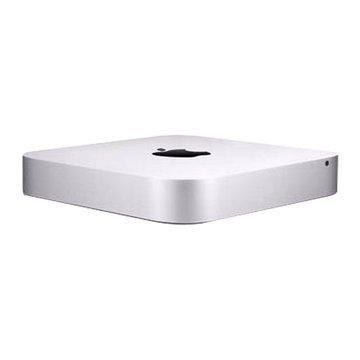 Apple Mac mini 2.3GHz i7四核心 1TB 電腦 (MD388TA/A)