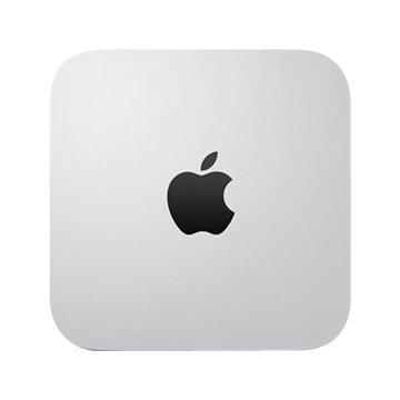 Mac mini 1.4/4GB/500GB/(MGEM2TA/A)