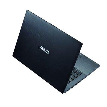 M500-PU301LA-0271A4010U (i3-4010U/500G/W7 Pro)商用機(福利品出清)