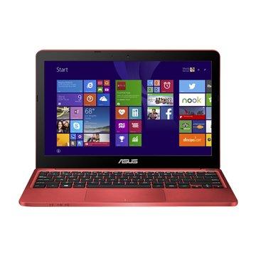 X205TA-0391RZ3735F 魅力紅-內含365(Z3735/2G/32G/W10)(福利品出清)