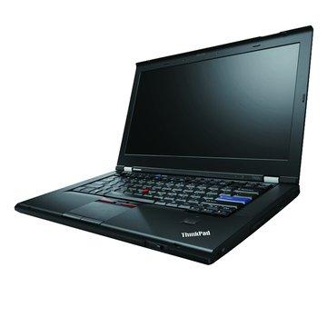 ThinkPad T420s 4171-AA6 黑(福利品出清)