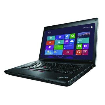 ThinkPad E430 3254-AH5 黑(福利品出清)
