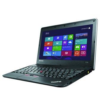ThinkPad E135 3359-A71 黑(福利品出清)