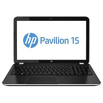 Pavilion 15-e023tx(福利品出清)