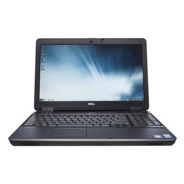 Latitude E6540(i7-4610M/16GB/1T/Win7 Pro)