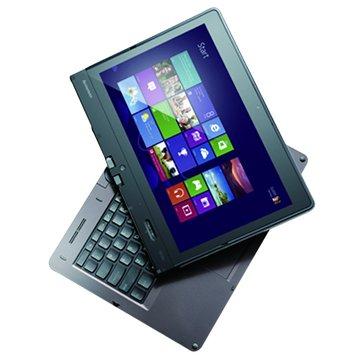 ThinkPad S230u 3347-A44 黑(福利品出清)