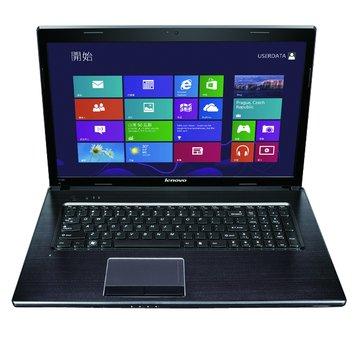IdeaPad G780 59-365003 棕(福利品出清)