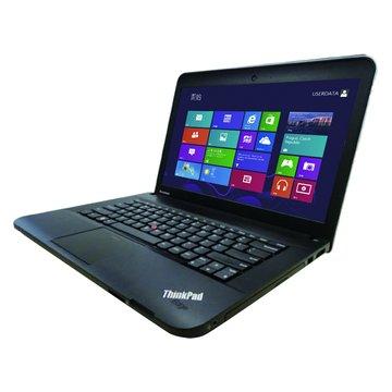 ThinkPad E431 6277-2RV 黑(福利品出清)
