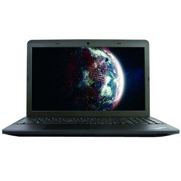 ThinkPad E531 6885-1F0 黑(福利品出清)