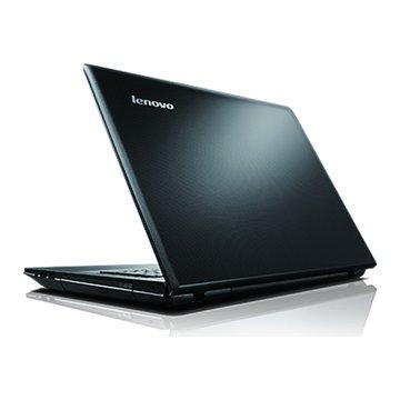 IdeaPad G710 59-395323 黑(福利品出清)