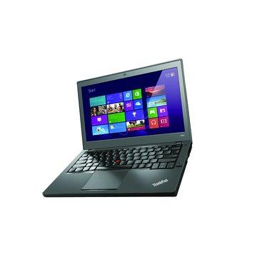 ThinkPad X240 20ALA060TW商用機(福利品出清)