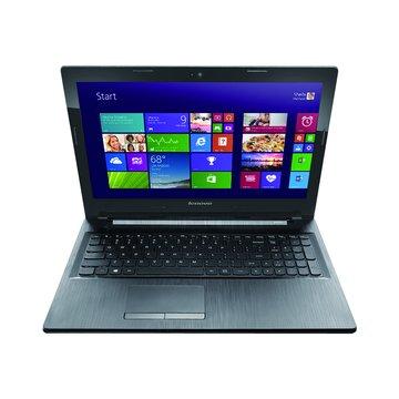 IdeaPad G50-70 59-411697(福利品出清)
