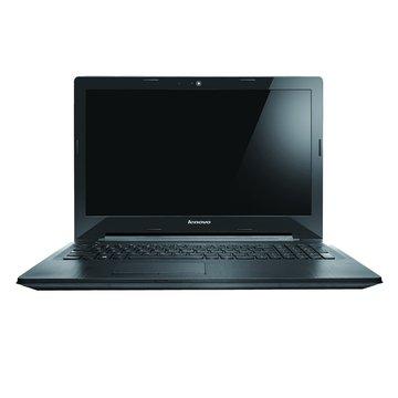 IdeaPad G50-70 59-426067 黑(無作業系統)(福利品出清)