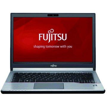 Fujitsu LIFEBOOK E744-UB511(i5-4200M/8G/1TB/W8.1/SR)日本製(福利品出清)